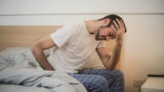 Психолог рассказал, как избавиться от чувства вины перед коллегами из-за больничного