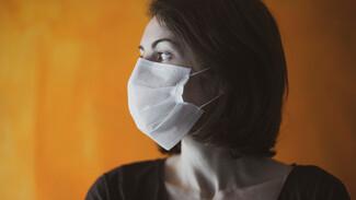 События недели: вакцина от коронавируса и переработка мусора в Воронежской области