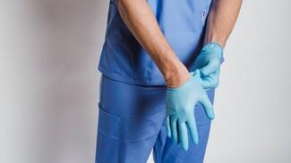 Министр здравоохранения призвал ушедших на пенсию медиков вернуться к работе