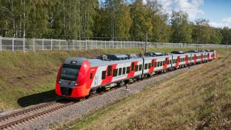 Воронеж и южные регионы уже в следующем году свяжет скоростной поезд «Ласточка»