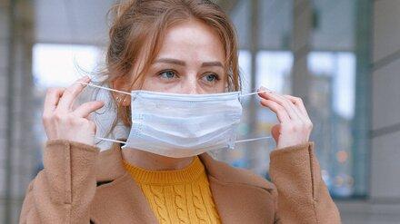 Ещё 271 воронежец вылечился от коронавируса