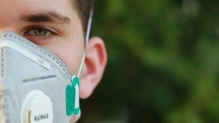 В Черноземье выявили 280 новых случаев заражения коронавирусом