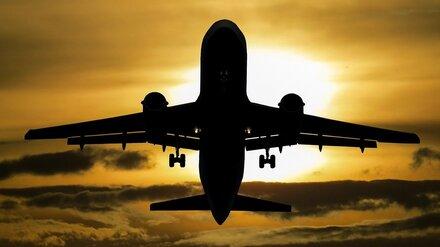 Частоту рейсов из Воронежа в Москву увеличат до 8 раз в день