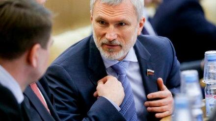 Воронежский депутат Госдумы прокомментировал итоги работы Минздрава в 2019 году