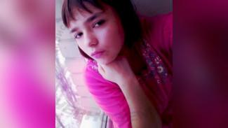 В Воронеже возбудили уголовное дело после исчезновения 14-летней школьницы