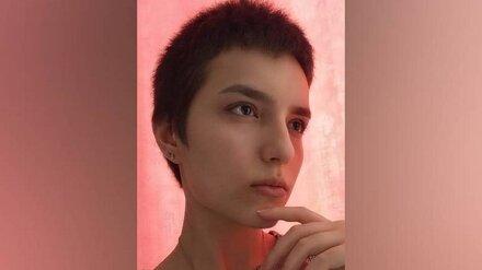 По пути из Татарстана в Воронеж без вести пропала 21-летняя девушка