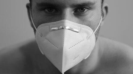 Эксперты назвали 5 основных последствий коронавируса
