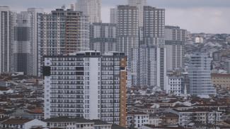 В Ямном под Воронежем дополнительно застроят более 100 га