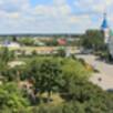 В Воронежской области в пятый раз выбрали самое красивое село
