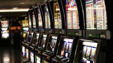 Владельцы подпольного казино в Воронежской области заработали 6 млн рублей