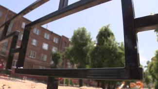 «Лютый идиотизм». Как Воронеж превратился в город заборов