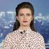 Итоговый выпуск «Вести Воронеж» 9.06.2021