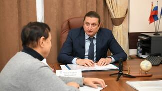 Воронежский депутат помог семье вернуть деньги за несостоявшееся в пандемию путешествие