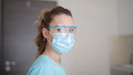 В Воронежской области коронавирусом переболели ещё 342 человека