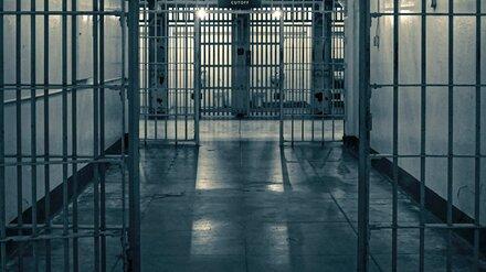 Избежавший суда за убийство воронежский полицейский отсудил 2,7 тыс. евро за долгий арест