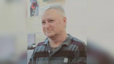 Сын застреленного у воронежского гипермаркета пенсионера: «Убийца где-то среди нас»