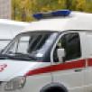 Воронежские врачи отказались лечить выжившего после передозировки 13-летнего наркомана