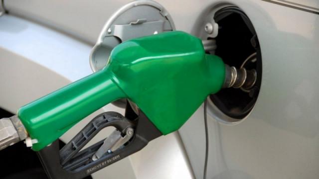 Воронежская область оказалась в числе регионов с самым дорогим бензином
