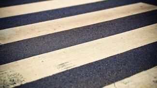 В Воронеже автомобилист сбил 17-летнюю девушку и скрылся