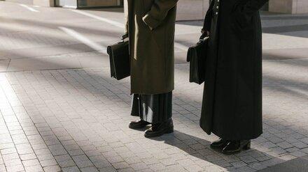 В Воронеже адвоката будут судить за обман руководительниц вуза на 3,2 млн
