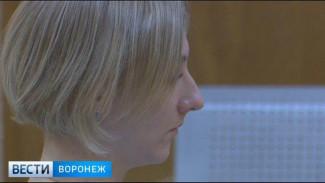 В Воронеже утвердили приговор врачу за гибель директора «Энкора» от болевого шока