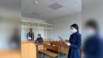 СК раскрыл подробности нападения с отвёрткой на женщину в Воронеже