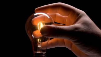 Жителям воронежского села, оставшимся без света из-за аварии, дали электричество