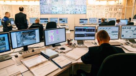 На Нововоронежской АЭС завершилась проверка работы инновационного энергоблока № 6