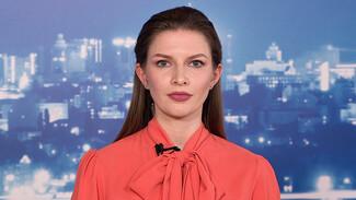 Итоговый выпуск «Вести Воронеж» 25.03.2021