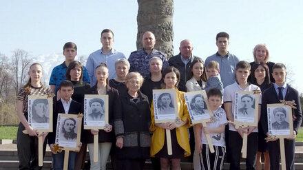 Ко Дню Победы воронежцам покажут премьеру фильма Алексея Денисова