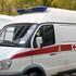В Воронежской области экскаватор сбил на тротуаре школьницу