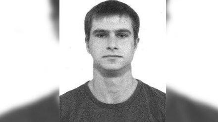 В Воронеже без вести пропал мужчина с татуировками на предплечьях