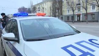 Воронежец лишился автомобиля из-за чужих штрафов на 1 млн рублей