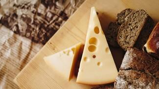 Натуральный хлеб и сыр. Как производят органические продукты в Воронежской области