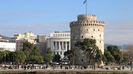 Из Воронежа могут запустить авиарейсы в Грецию