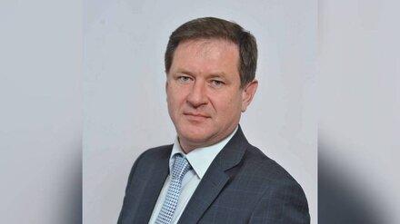 В Воронежской области директор электросети ответит за «развод» бизнесмена на трансформаторы