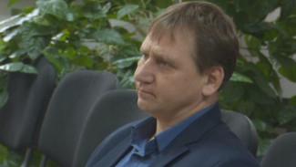 Осуждённый за попытку обмануть музей воронежский поисковик добился снижения штрафа