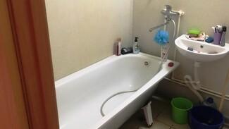 В Воронеже 8-месячная малышка утонула в ванне