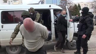 В Севастополе поймали серийного похитителя женщин из Воронежской области