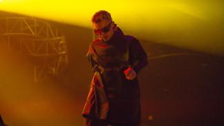 После пикета и массовых жалоб в Воронеже отменили концерт рэпера Элджея