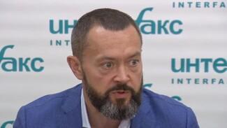 В Воронеже прокуроры заинтересовались активами семьи экс-главы строительного департамента