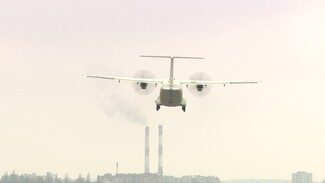 Бывший конструктор о крушении воронежского Ил-112В: «Самолёт провожали в Москву с грустью»