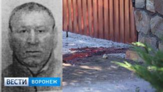 От раздела до расстрела. Воронежец ответит за убийство сына с невесткой и раны пристава