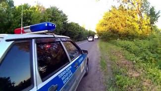 Второй пострадавший в ДТП под Воронежем 14-летний подросток умер в больнице