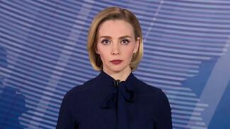 Итоговый выпуск «Вести Воронеж» 12.01.2021