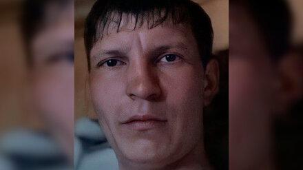 В Воронеже бесследно исчез 35-летний мужчина