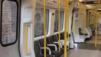 Блогер Илья Варламов назвал проект метро в Воронеже бесполезным