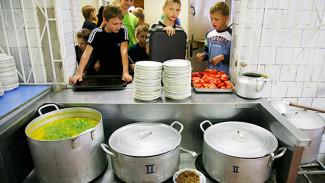 Почти во всех воронежских детских лагерях найдены санитарные нарушения