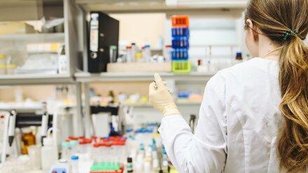Переболевшие коронавирусом знакомые есть у 83% жителей Воронежской области