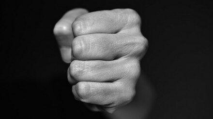 В Воронежской области разъярённый мужчина до смерти забил 71-летнего соседа
